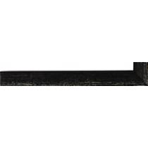 Fabira Magellan I Nero ca. 20mm 144002