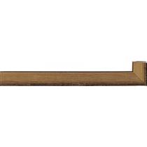 Fabira Magellan I Bronzo ca. 20mm 144004