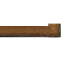 Fabira Magellan II Bronzo ca. 40mm 143004