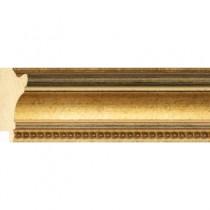 Nielsen Decoutif 50 Gold 911081
