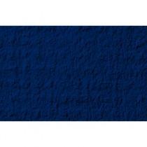 Nielsen White Core Blue Jay 145868