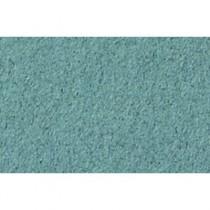 Nielsen White Core Blue Grey 148018