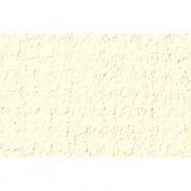 Nielsen White Core Chantilly 148248