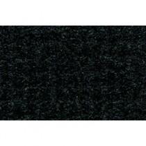 Nielsen Alphamat ColourCore Black 183018