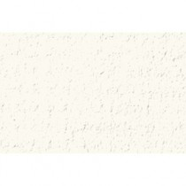 Nielsen Alphamat ColourCore Matte White 183068