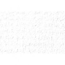 Nielsen Alphamat ColourCore Frost 183078