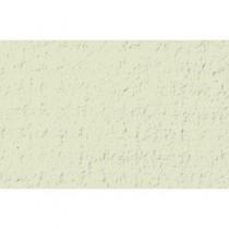 Nielsen Alphamat ColourCore Sea Mist 183088