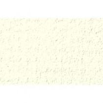Nielsen Alphamat ColourCore Talc 183148