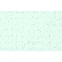 Nielsen Alpharag ArtCare White 2-Schicht 186328