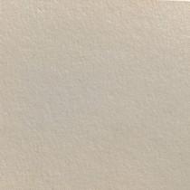 Nielsen Alpharag ArtCare Natural White 4-Schicht 186568