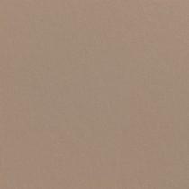 Nielsen Alpharag ArtCare Tumbleweed 4-Schicht 186658
