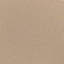 Nielsen Alpharag ArtCare Colonial Cream 4-Schicht 186678