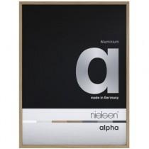 Nielsen Alpha Eiche 1694514