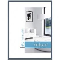 Nielsen C2 Silber 61003