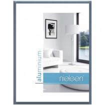 Nielsen C2 Reflex Silber 69471