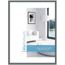 Nielsen Classic Contrast Grau 31106