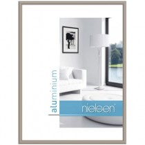 Nielsen Classic Champagner 31111