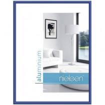 Nielsen Classic Blu 31141