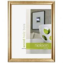 Nielsen Derby Gold 6635001