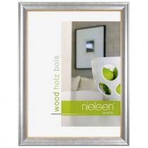 Nielsen Derby Silber 6635002