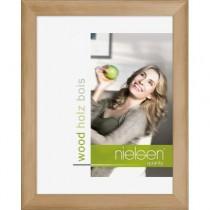 Nielsen Essential Birke 4841001