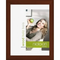 Nielsen Essential Kirsche 4841002