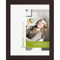 Nielsen Essential Palisander 4819003