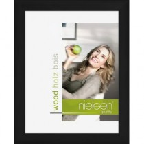 Nielsen Essential Schwarz 4819004