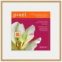 Nielsen Pixel Gold Glanz 5310001