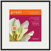 Nielsen Pixel Schwarz 5354026