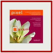 Nielsen Pixel Tornado Rot 5310173