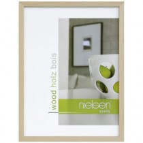Nielsen Quadrum 16x25 Ahorn 6541004