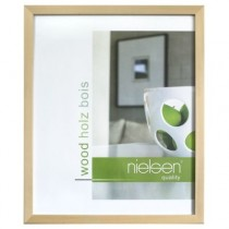 Nielsen XL Eiche Natur 6598103