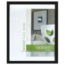 Nielsen XL Schwarz 6598101