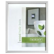 Nielsen XL Weiß 6599102
