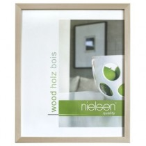 Nielsen XL Ahorn 6598104