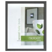 Nielsen XL Grau 6598111