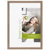 Nielsen Zoom Natur 5734001
