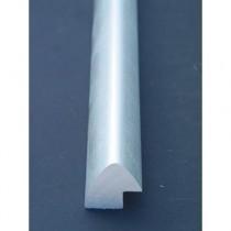 Wohlleb Silber 90129/51