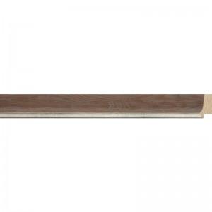 Fabira Bause Medea II Braun ca.35mm 6290-21