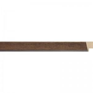 Fabira Bause Brema Braun ca.25mm 6470-03