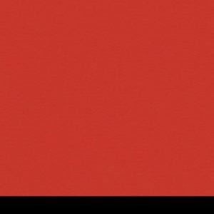 Aicham Larson-Juhl BlackCore Erdbeerrot 066-77656
