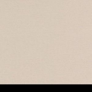 Aicham Larson-Juhl BlackCore Pastellrose 066-78156