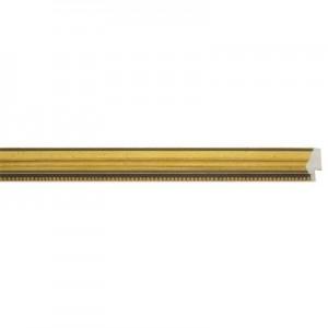 Aicham Larson-Juhl Clever Line 5 Gold 732-680-000