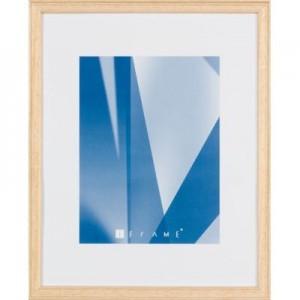 Aicham Larson-Juhl IFrame-Fulda Natur 513215-0910