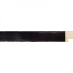Aicham Larson-Juhl Komodo Schwarz 314250