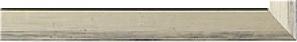 Fabira Magellan I Champagne ca. 20mm 144003