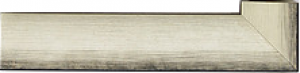 Fabira Magellan II Champagne ca. 40mm 143003