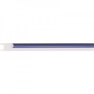 Nielsen Profil 15 Blaubeere 15106