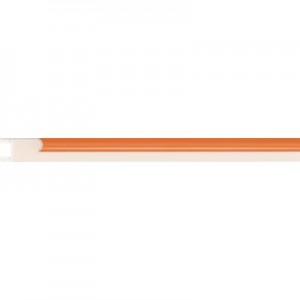 Nielsen Profil 15 Mango 15120